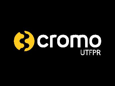 Cromo Consultoria